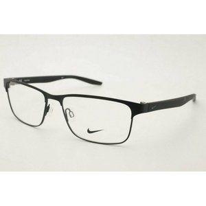 Nike Eyeglasses NIKE 8190 Eyeglasses Frames 54mm